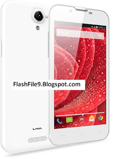 android smartphone lava iris 500 flash file This post I will share with you upgrade version of Android smartphone lava iris 500 flash file. you can easily download this lava flash file on our site.