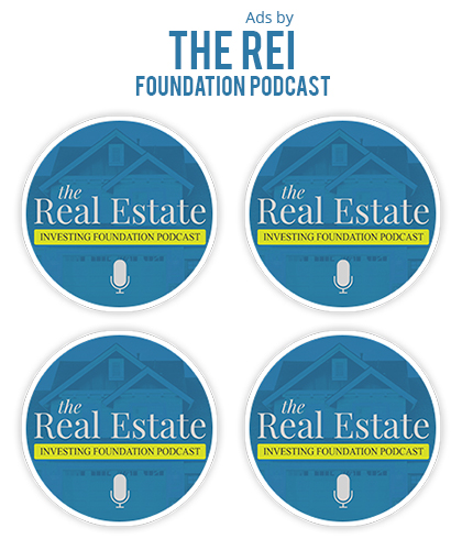 Real Estate Podcast by YarusiHoldings