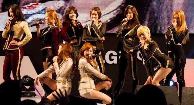 Member_SNSD_yang_Belum_Bisa_Dance_Saat_Traine