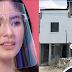 Bahay ni Loisa Andalio, Inulan ng Batikos.  Pinoy Architect Nagbigay ng Kanyang Opinyon Tungkol Sa Issue