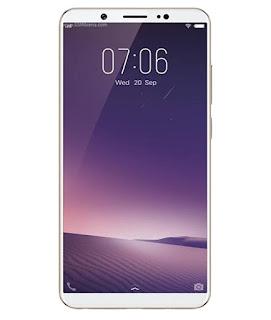 Harga Vivo V7 Terbaru Dan Review Spesifikasi Smartphone Terbaru - Update Hari Ini 2018