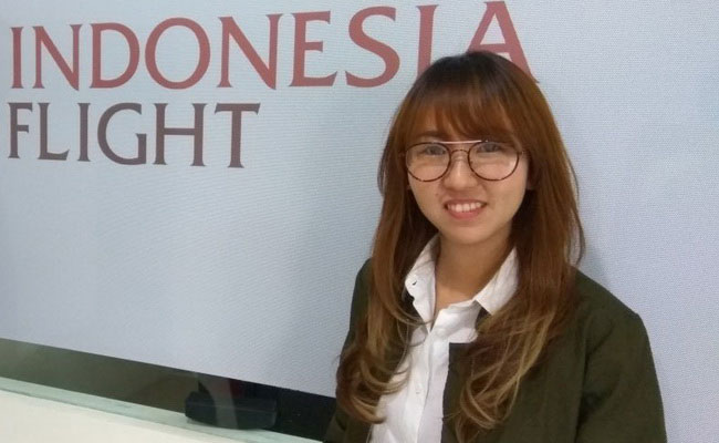 Tinuku Blibli acquired Indonesia Flight to compete Traveloka