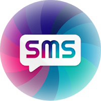 Dual Sim SMS Messenger 2020 Apk Download for Android