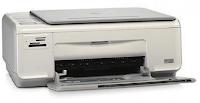 HP Photosmart C4183 Driver Mac Sierra Download