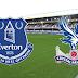 Prediksi Bola Everton vs Crystal Palace 06 April 2021