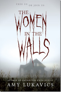 https://www.goodreads.com/book/show/28367592-the-women-in-the-walls?ac=1&from_search=true#