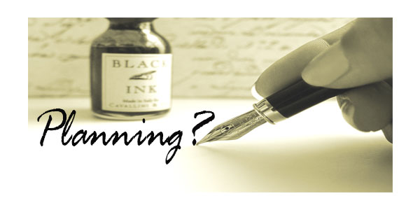 How to plan an 7+ band essay. (Writing task 2)