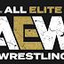 AEW precisou mudar combate pelo TNT Championship após uma lesão do desafiante