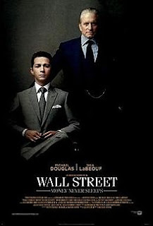 Top Hollywood Motivational Movies for Entrepreneurs, top hollywood inspirational movies