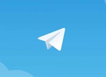 Telegram Bitcoin ve Litecoin Kazanma Ücretsiz Bot Yapımı 2020