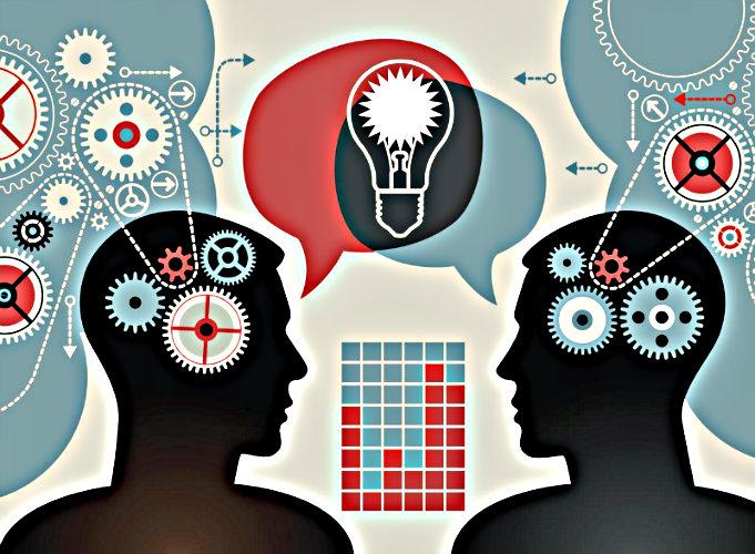 Teoría de Inteligencia Emocional
