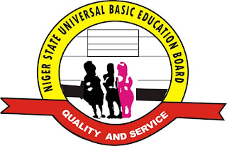 Niger SUBEB Teacher's Recruitment Form 2020/2021   NSUBEB