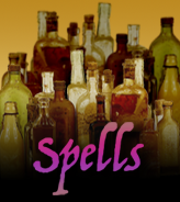 Love Spell: Cast Love Spell: Attract the Love You Desperately