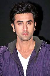 Ranbir Kapoor biography, age, movies, height, wife, birthday and facts