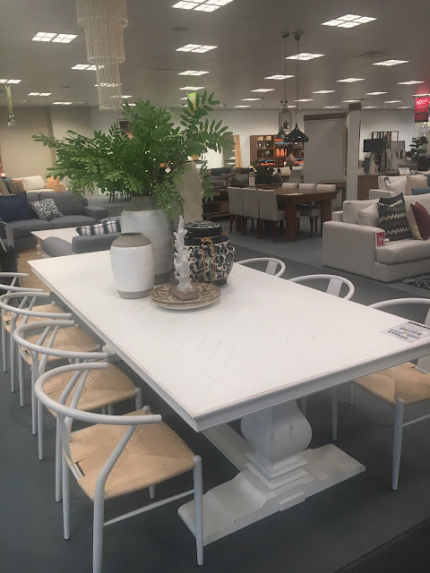 Looking for Furniture in Australia