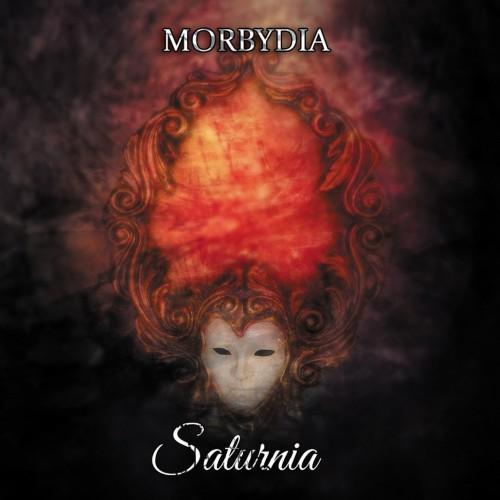 Morbydia - Saturnia
