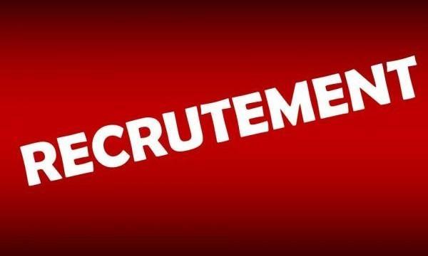 RECRUTEMENT : Manager RH (Poste basé à Rabat)