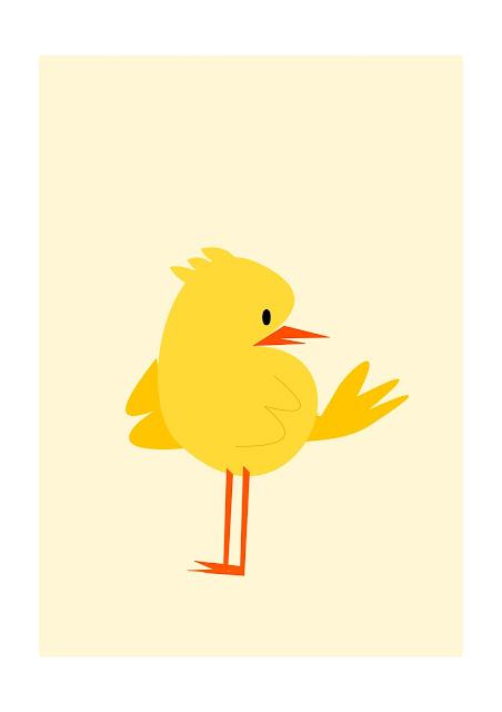 https://1.bp.blogspot.com/-d2nfk2fHZ1c/WOZ5K5QsHwI/AAAAAAAAm9o/6o0PfzvGb8MHqtP7Z6N5xU2at23UXPbwwCLcB/s640/baby_chicken_yellow.jpg