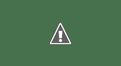 سعر الدولار اليوم 28 يناير2021 واسعار العملات امام الجنيه في البنوك المصرية