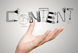 Viết Content thế nào là chuẩn SEO?