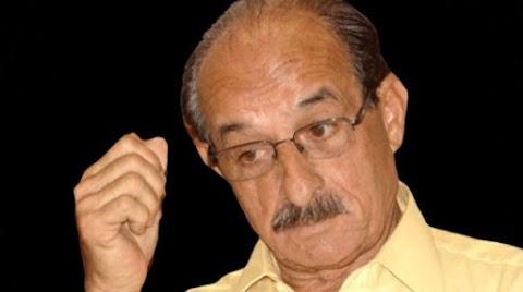 Comércio vai reabrir 'morra quem morrer', diz prefeito de Itabuna