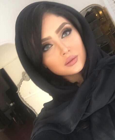 cee3b636d ليتك غيمه بقلم الشاعر وليد سعيد الحنيطي