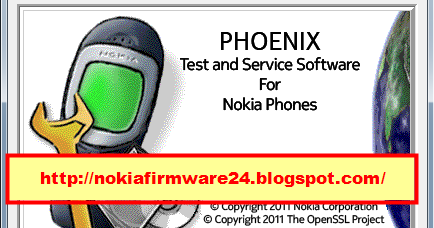 Android Root: Nokia-Phoenix-Service-Software-2014-Setup
