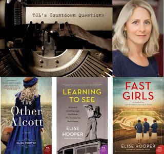 https://tcl-bookreviews.com/2020/08/11/tcls-countdown-questions-34-author-elise-hooper/