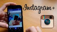 Tutorial Cara download video di instagram