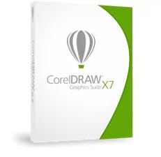 Corel Draw X7 Keygen 2018 Serial Numbers 32/64 Bit Updated