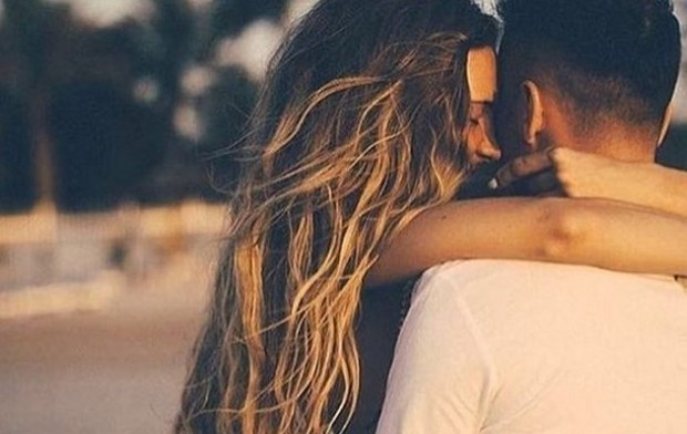 Online dating: Η νέα έρευνα που εκθέτει τους άντρες
