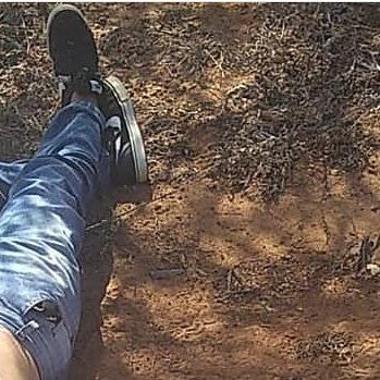 Capataz de fazenda mata a tiros suposto assaltante no município de Soledade