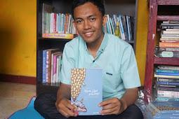 Arief Balla