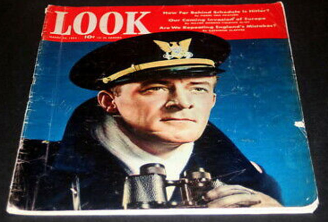 Look magazine 24 March 1942 worldwartwo.filminspector.com