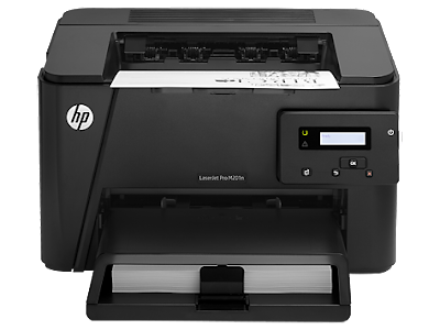 HP LaserJet Pro M201n driver download Windows 10, HP LaserJet Pro M201n driver Mac