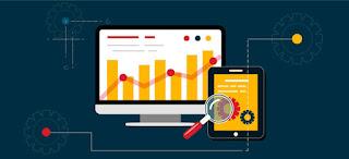 Forex Trading | Internet marketing