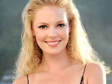 Katherine Heigl hd Wallpapers
