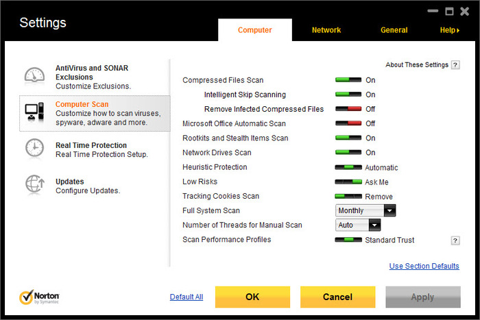 norton antivirus full cracked download Archives
