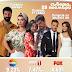 Рейтинги на сериалите в Турция за 28 ноември 2020 г.