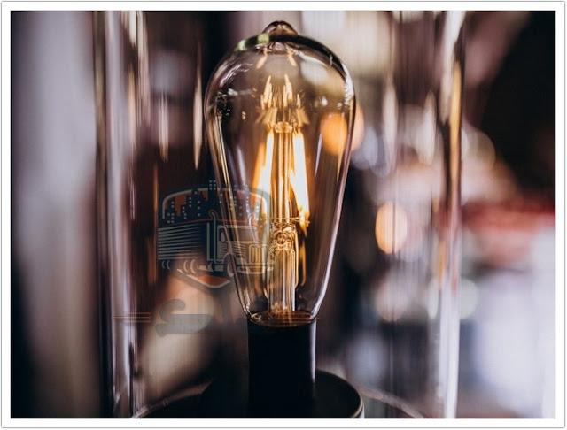 نصائح لاختيار أضواء معلقة لجزيرة مطبخك