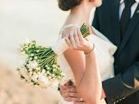 Ingin Memiliki Perut Yang Tetap Langsing Dihari Pernikanah? Ini Dia Tips Menjaga Perut Langsing Yang Harus Diketahui Para Wanita!