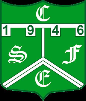 CLUB SPORTIVO FERROCARRIL DEL ESTADO (CHUMBICHA)