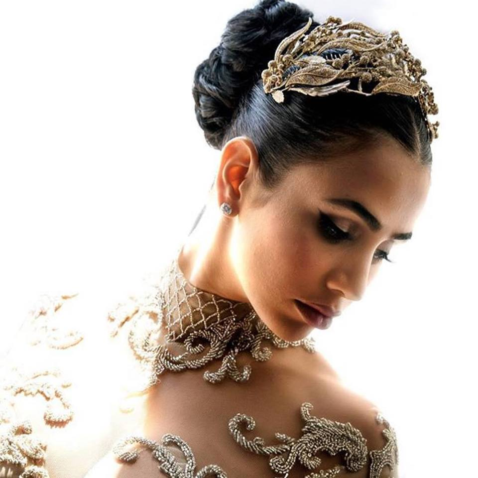 TO THE AISLE AUSTRALIA BESPOKE BRIDAL JEWELLERY