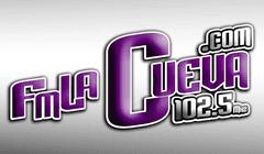 FM La Cueva 102.5
