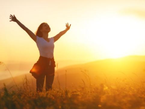 Cara Agar Kita Bahagia
