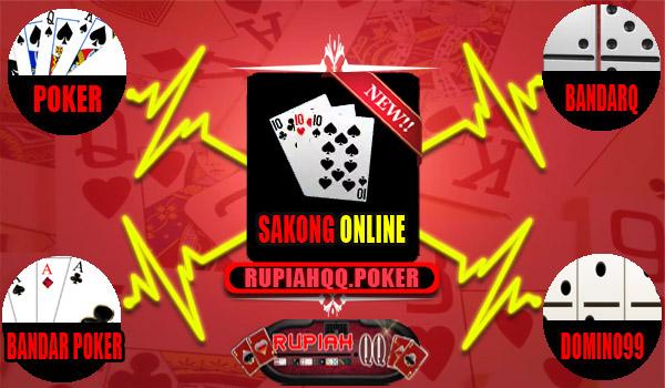 Daftar Agen Poker Online Server Pokerv Terpercaya