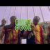 Mp4 Download | Bebe Cool X Sauti Sol - Mbozi Za Malwa.| New Music Video