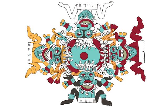 Cátedra internacional epistemologías del sur: fortalecimiento de los saberes locales e indígenas