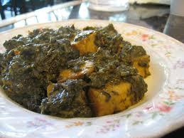 https://www.vegrecipesofindia.com › Palak Paneer Recipes