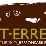 T-ERRE Turismo Responsabile